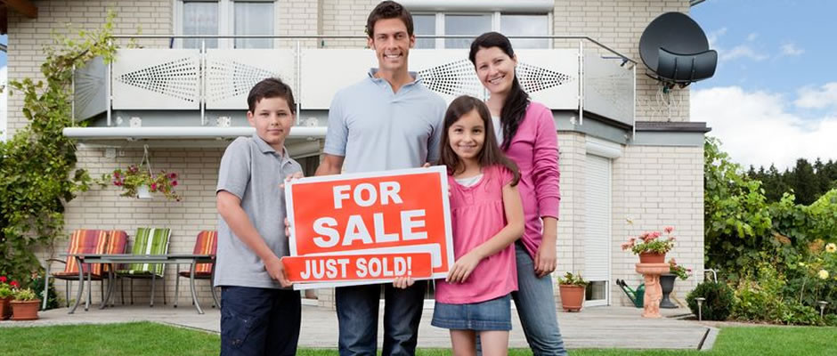 Family_House_Sold_26